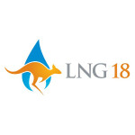 Liquid Cold to present Technical Poster at LNG 18 Conference and Exhibition – April 2016 in Perth Western Australia